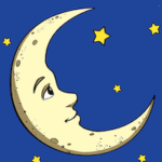 easy-to-draw-moon-step-by-step-drawings-10