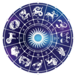 horoscope-vector-668141-300×297111